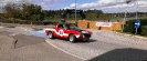 Fiat Spider / Coupe motorsport