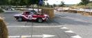 Fiat Spider / Coupe motorsport