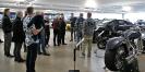 Classic Motor Sales 04
