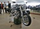 Classic Motor Sales 05